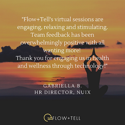 Nuix Testimonial Quote.png