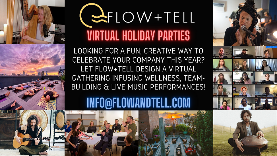 Virtual Holiday Party Flyer.png