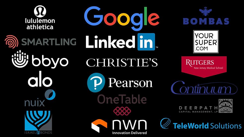 18 Logos.png