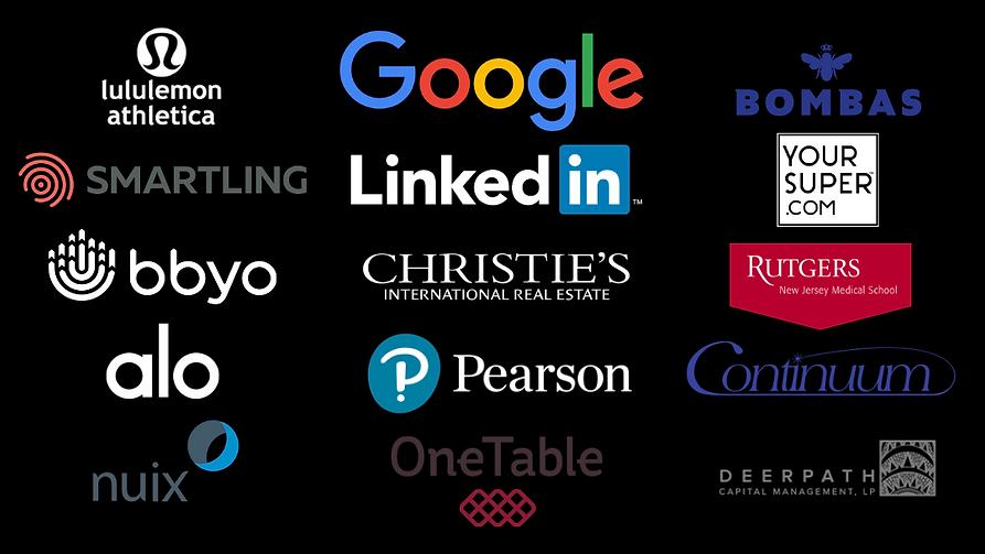 15 logos.png