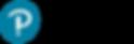 Pearson_logo.png