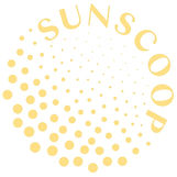 SS_Sunscoop_Logo_RGB_Honey.jpg