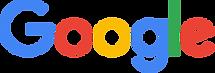 googlr.png