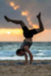 beach-handstand_edited.jpg