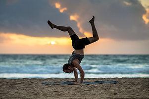beach-handstand.jpg
