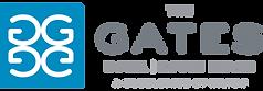 gates logo.png
