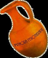 Logo - tekst 1.png