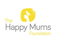 Happy Mums Final.jpg
