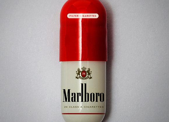 Marlboro Pill