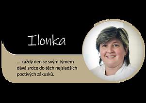 medailonek_hneda_ilonka.png