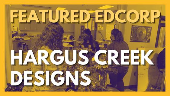 Hargus Creek Designs