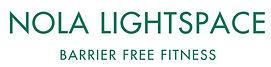 Nola Lightspace Logo_edited_edited.jpg