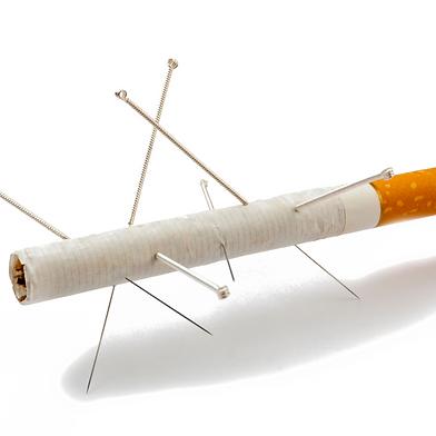 acu cigarette.png