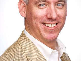 Consultant Profile: Jim Johnson