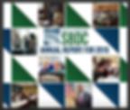 2015 SC SBDC Annual report