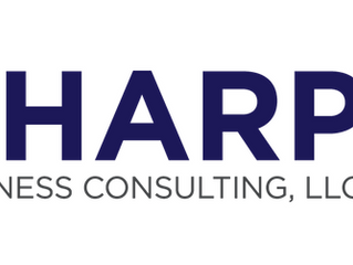 Sharp Business Consulting