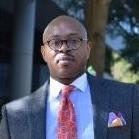 Consultant Profile: Allen Brown