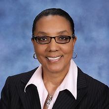 Janet Graham SC SBDC