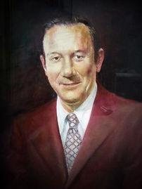 Frank L Roddey