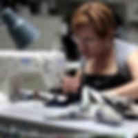 South Carolina Small Business Manufacturing