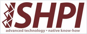Charleston Area SBDC client ISHPI selected Washington Technology's Fast 50 for government contractin