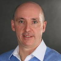 Consultant Profile: Kevin Weir