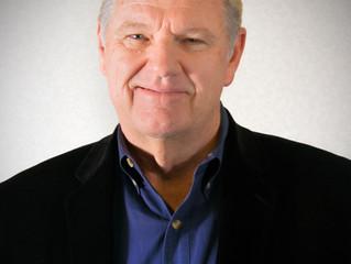 Consultant Profile: Martin Goodman