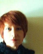 Susan Sturgeon SC SBDC