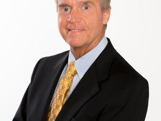 Consultant Profile: Todd Phillips