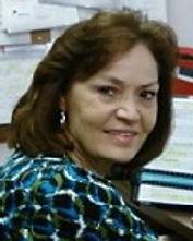 Linda Floyd SC SBDC