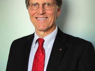 Consultant Profile: Scott Bellows
