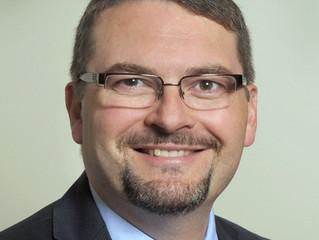 Consultant Profile:  Earl Gregorich