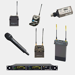 Wireless microphone systems.jpg