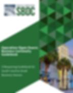 SC SBDC reopening guide.png