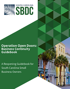 SC SBDC reopening guide.png
