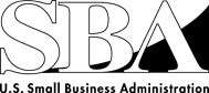 SBA Loan Program for Underserved Small Businesses Now Available Statewide