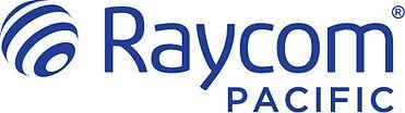 Raycom-Pacific-Logo.jpg