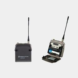 Bodypack Transmitters.jpg