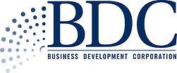 BDC_logo_PMS282.jpg
