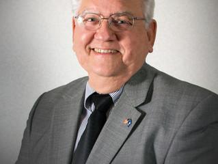Consultant Profile: Jim Giffin