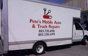 Hassle-Free Auto Repairs…Really!