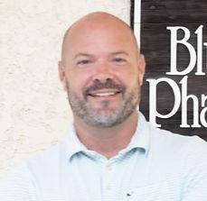 Robert Vaughn_Bluffton Pharmacy_Beaufort Area SBDC_edited.jpg