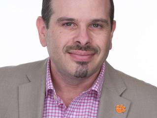 Consultant Profile: Kostas Ioannidis