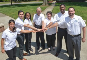 Rock Hill Area SBDC wins SBA Excellence and Innovation Award