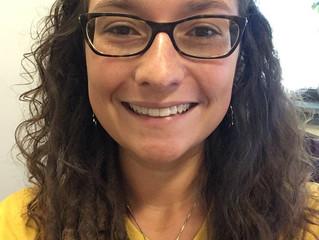 Consultant Profile: Sloane Steedley