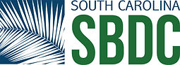 South Carolina SBDC
