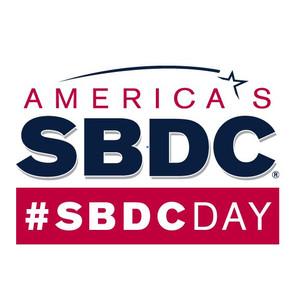 SBDC DAY.JPG