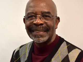 Consultant Profile:Eddie Watson