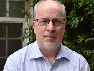 Consultant Profile: Scott Beardmore