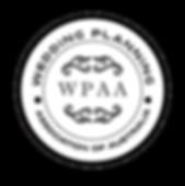 www.wpaa.net.au